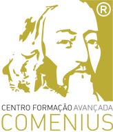 logo-COMENIUS